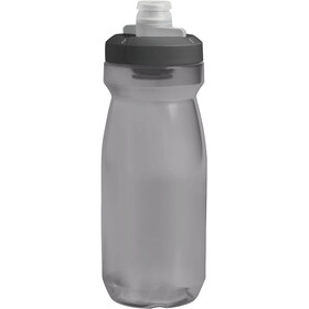 CamelBak Podium Bidon 620ml, smoke/black